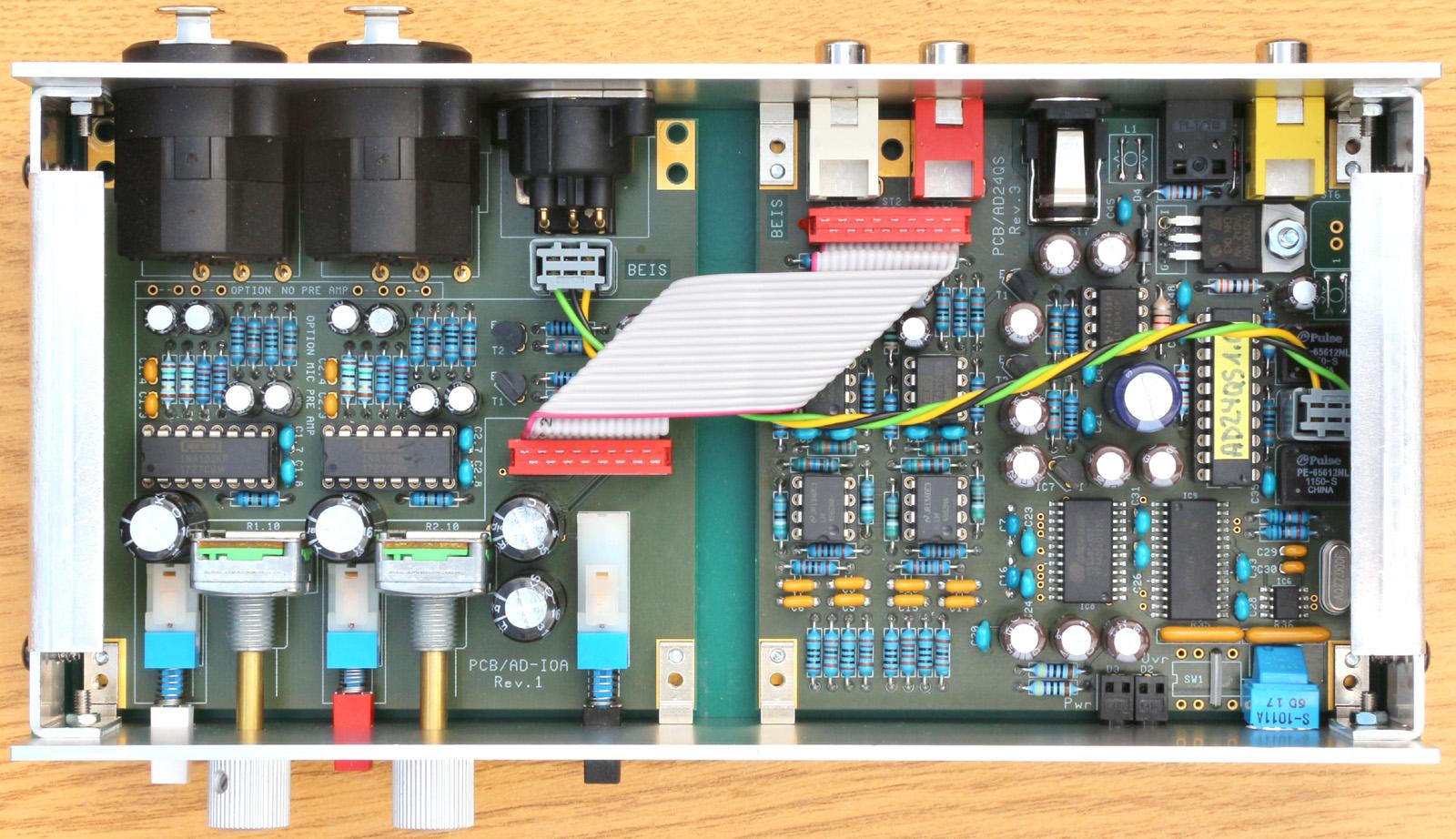 AD24QS-IOA_Top_1600 Xlr Wiring Diagram on g6 wiring diagram, xts wiring diagram, flagstaff wiring diagram, model wiring diagram, raptor wiring diagram, power wiring diagram, work and play wiring diagram, 3-pin mic wiring diagram, ml wiring diagram, dmx led controller wiring diagram, wildcat wiring diagram, trs cable wiring diagram, regal wiring diagram, vibe wiring diagram, cyclone wiring diagram, yukon wiring diagram, challenger wiring diagram, cts v wiring diagram, lucerne wiring diagram, speaker wiring diagram,